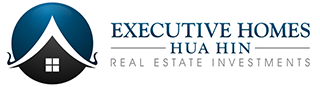 Hua Hin Villa Real Estate & Hua Hin House Website